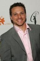 Drew Lachey picture G197513
