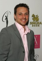 Drew Lachey picture G197514