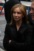 Calista Flockhart picture G197521