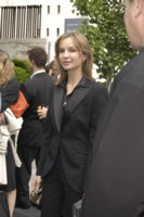 Calista Flockhart picture G197530