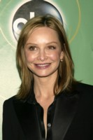 Calista Flockhart picture G197533