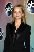Calista Flockhart picture G197534