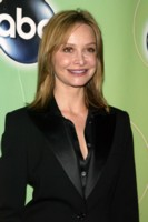 Calista Flockhart picture G197537
