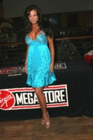 Candice Michelle picture G197630