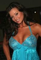 Candice Michelle picture G197633