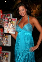 Candice Michelle picture G197640