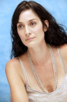Carrie Anne Moss picture G198081