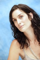 Carrie Anne Moss picture G198082