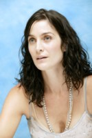 Carrie Anne Moss picture G198084