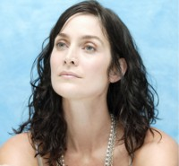 Carrie Anne Moss picture G198085