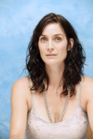 Carrie Anne Moss picture G198086