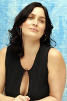 Carrie Anne Moss picture G198087
