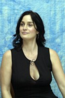 Carrie Anne Moss picture G198089