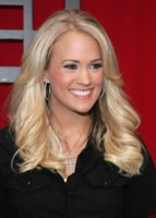 Carrie Underwood picture G198093