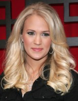 Carrie Underwood picture G198096