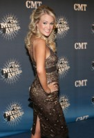 Carrie Underwood picture G198099