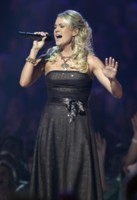 Carrie Underwood picture G198114