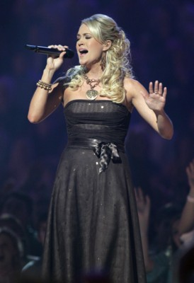 Carrie Underwood poster G198114