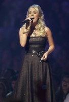 Carrie Underwood picture G198116