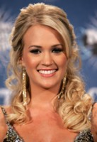 Carrie Underwood picture G198128