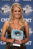 Carrie Underwood picture G198132