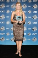 Carrie Underwood picture G198134