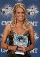 Carrie Underwood picture G198136