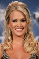 Carrie Underwood picture G198145
