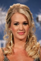 Carrie Underwood picture G198146