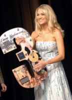 Carrie Underwood picture G198176