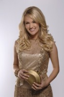 Carrie Underwood picture G198101