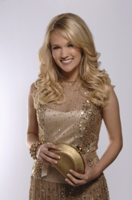 Carrie Underwood poster G198180