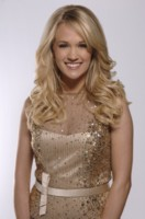 Carrie Underwood picture G198183