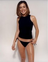 Cat Deeley picture G198220