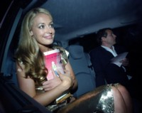 Cat Deeley picture G198235