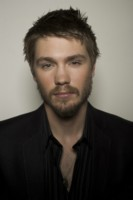 Chad Michael Murray picture G198411