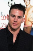 Channing Tatum picture G198414