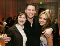 Channing Tatum picture G198424