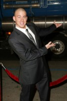 Channing Tatum picture G198425