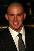 Channing Tatum picture G198426