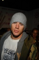 Channing Tatum picture G198429