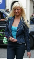 Chantelle Houghton picture G198431