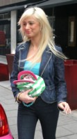 Chantelle Houghton picture G198435