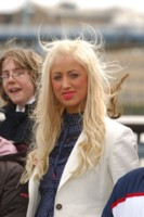 Chantelle Houghton picture G198441