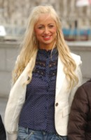 Chantelle Houghton picture G198442