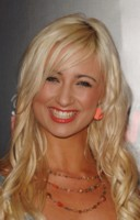 Chantelle Houghton picture G198445