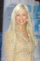 Chantelle Houghton picture G198453