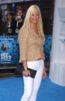 Chantelle Houghton picture G198456