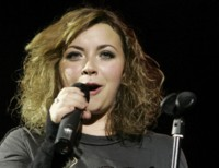 Charlotte Church picture G198669