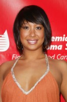Cheryl Burke picture G198698
